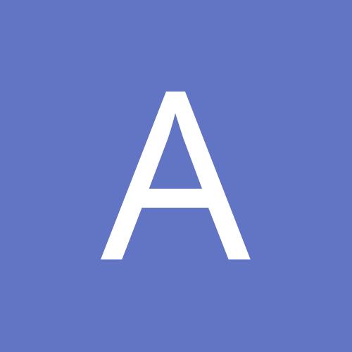 Anuwar_