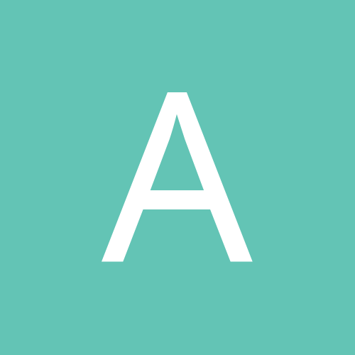 antracid