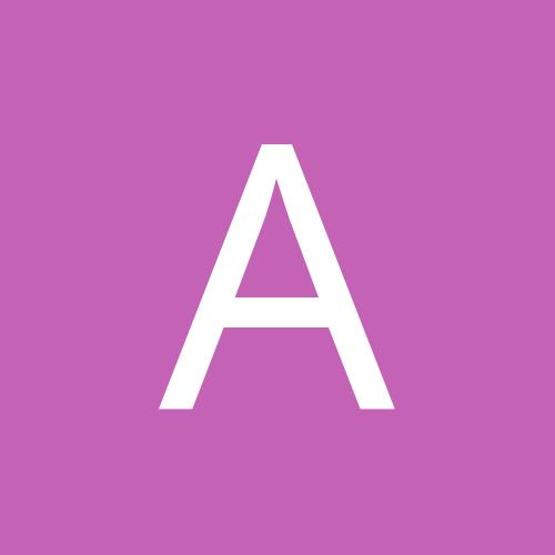 Andrez90