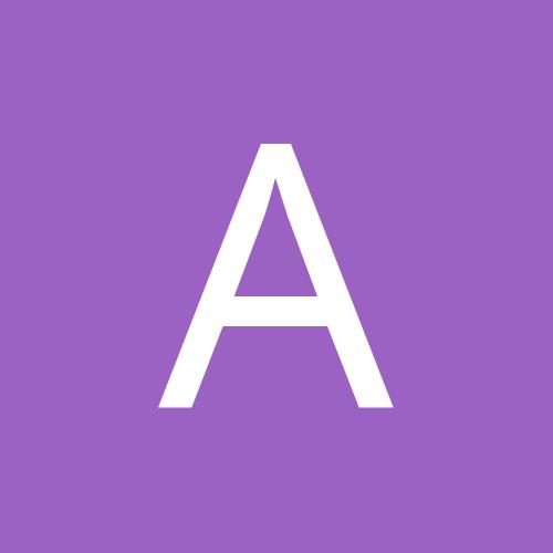 Antoniaaa
