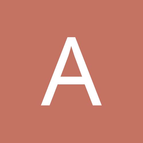 a_n_g_i