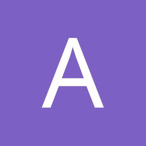Atmax
