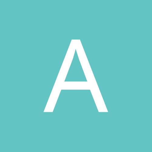 AlEx_AiA