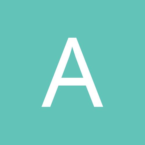 arseni1