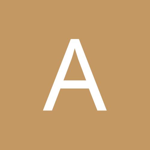 anna_emiliq