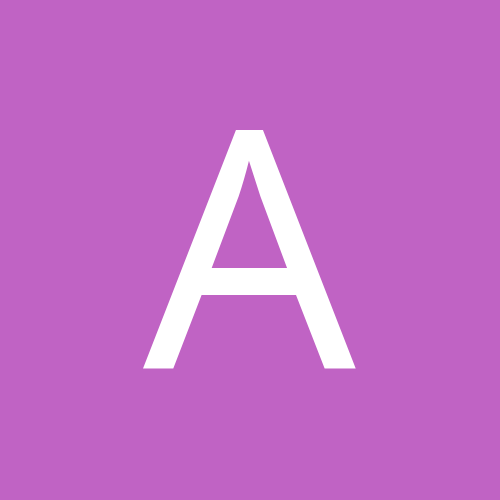 avg97-alex