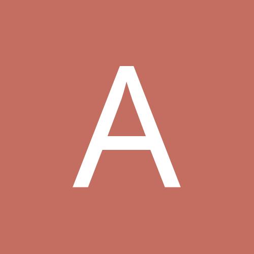 antonia_92