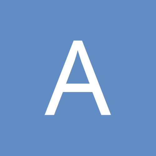 avatarpld