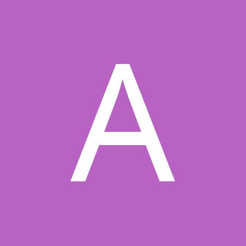 a_s_n