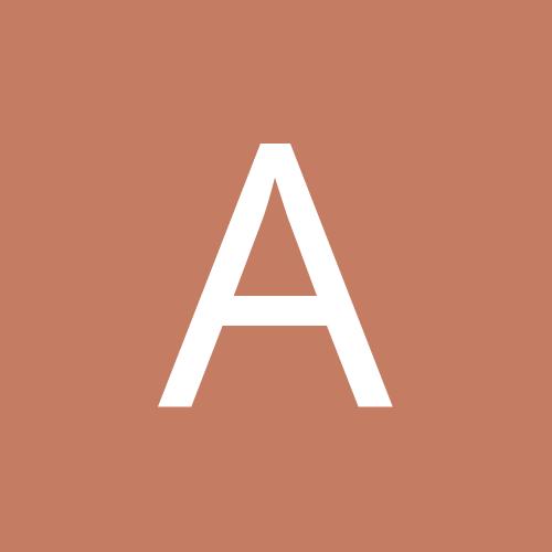 AMIGOPRIMA