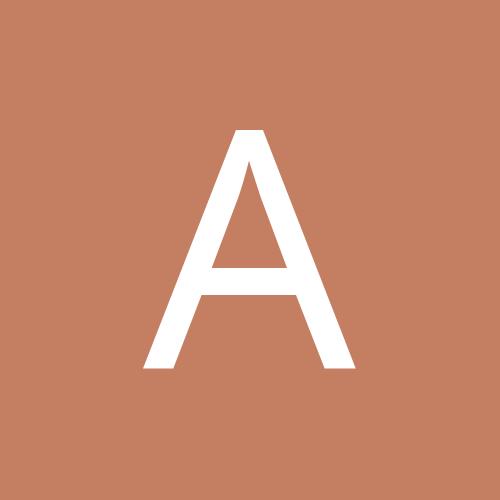 aleksita