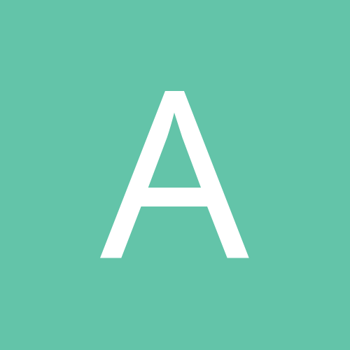 apexservice