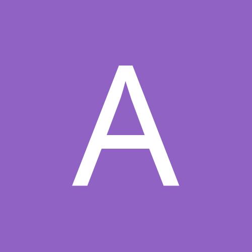 armanisr