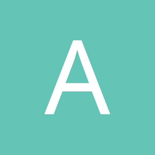 anelusia