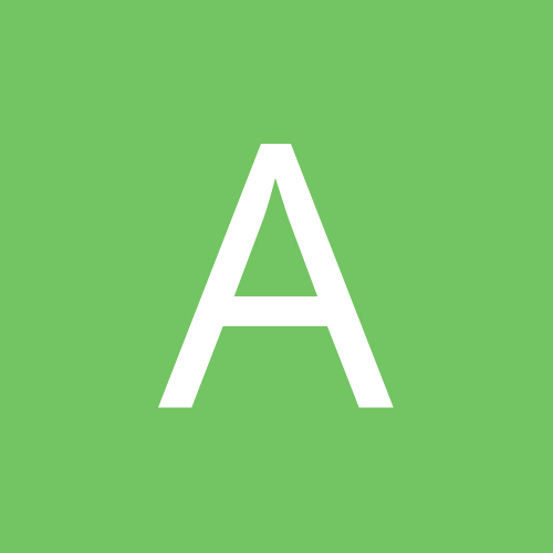 armagedonaa