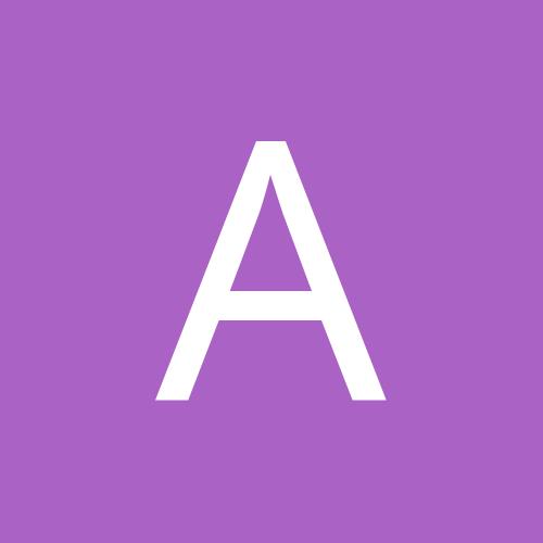 Adynamia