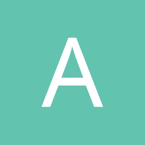 A_Rod