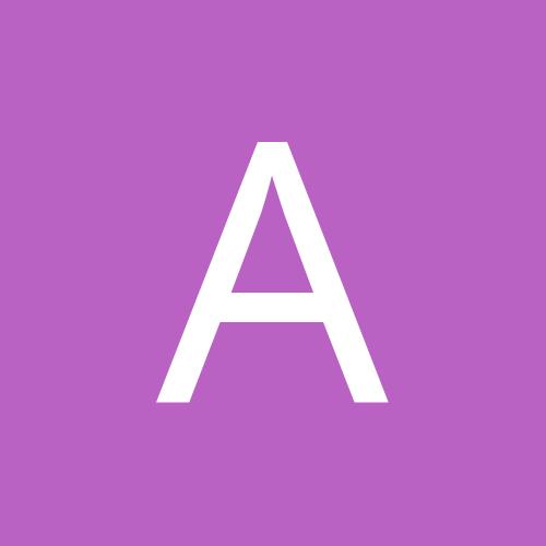 ani_sq