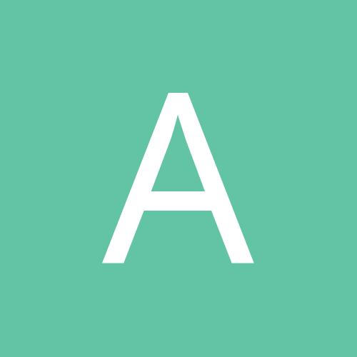 asenv