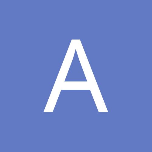 asd345