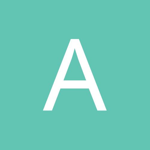 asen9307