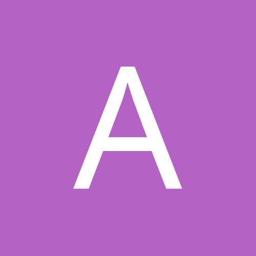 al_bundy316