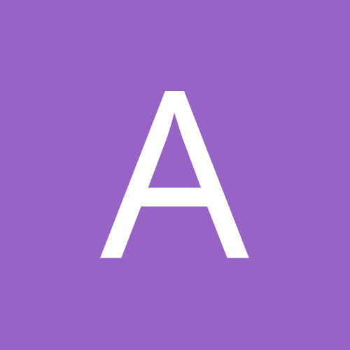 anaheim_r