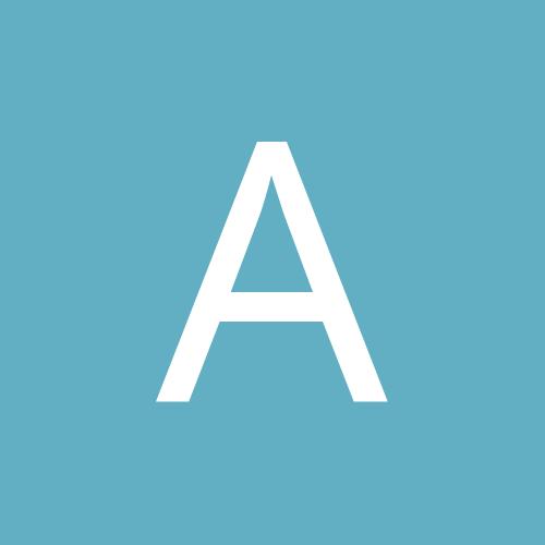aannii_91