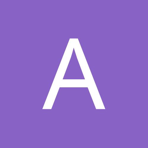 Alt_CX