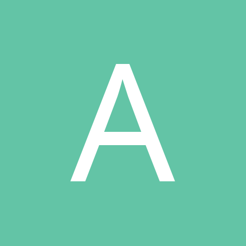 anp69
