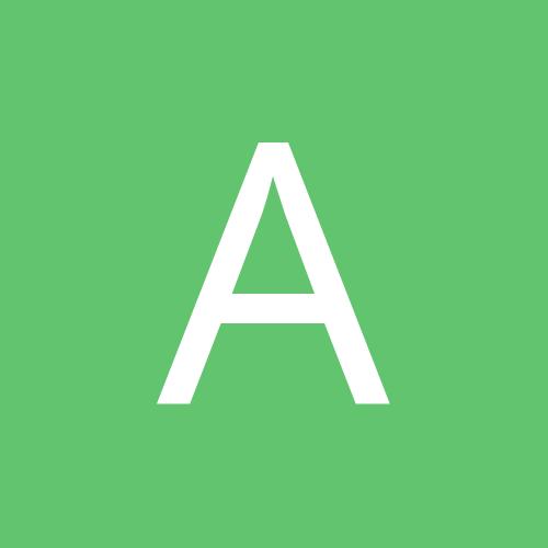 a_layup