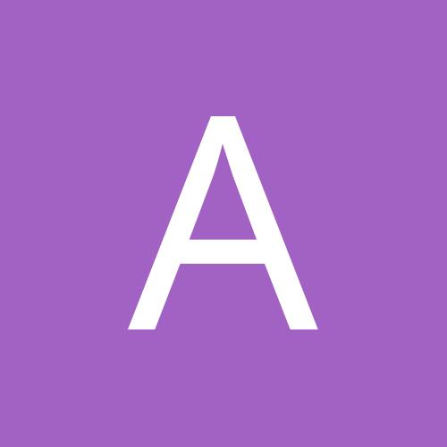asdfj