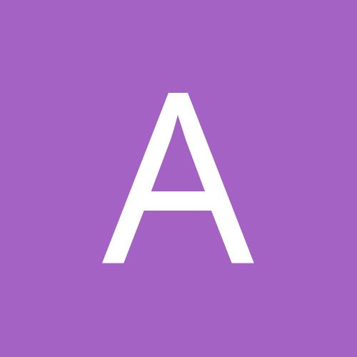 ale3x