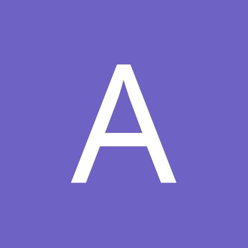 al_slavov