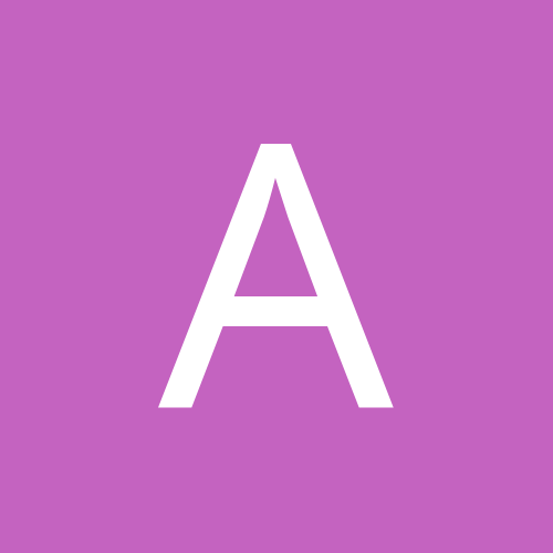 acokyna