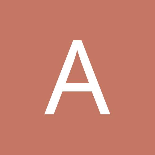 anitaaa01