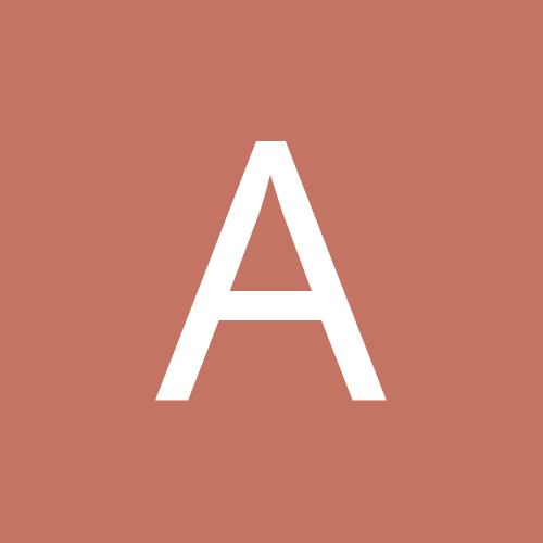 abc_xyz