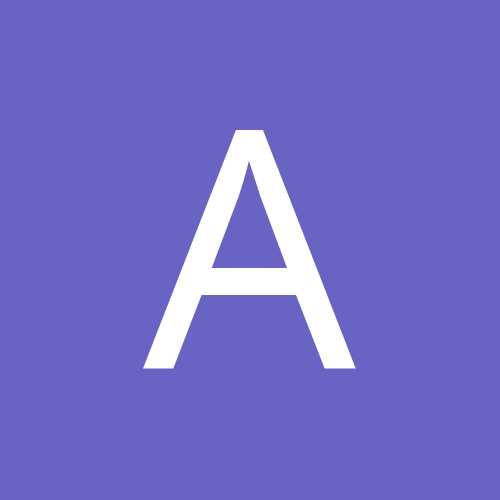 ancho6580