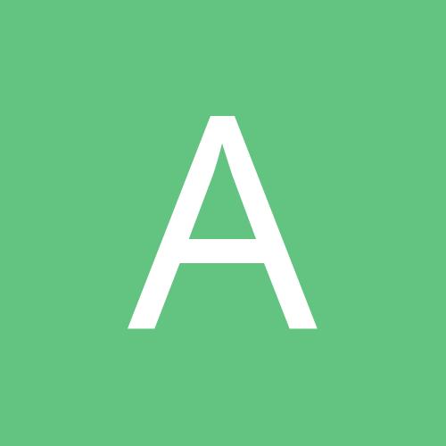 alisa9