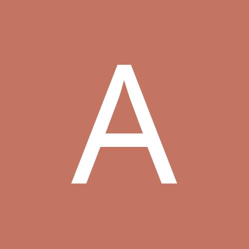 Archibal4
