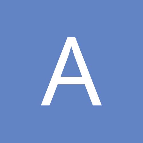 Azilius