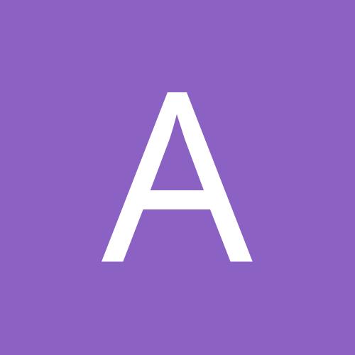 abex3D