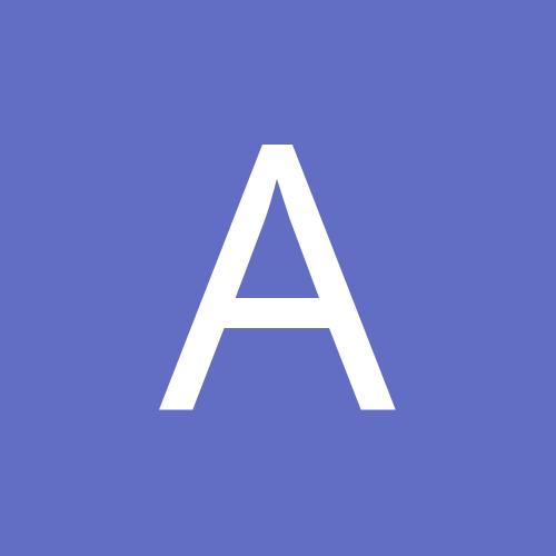 aneto_rs