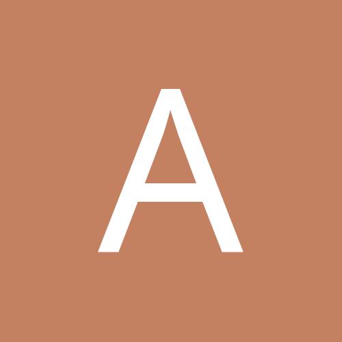 Akroma_