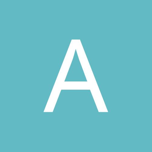 alphaleader