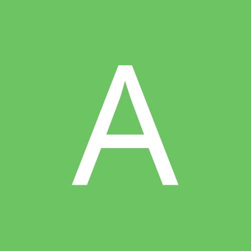 Apoli