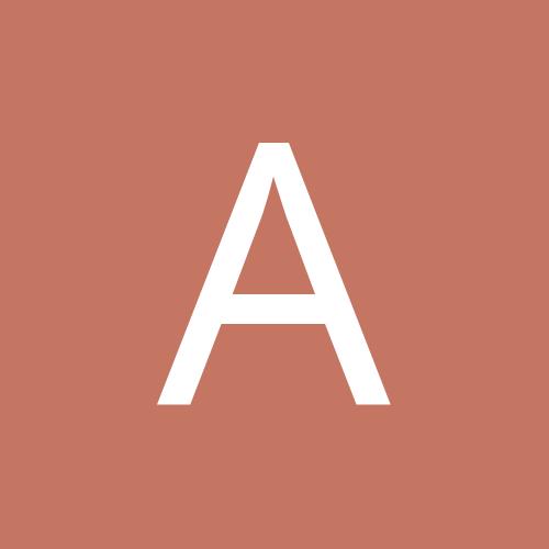 a_l_g