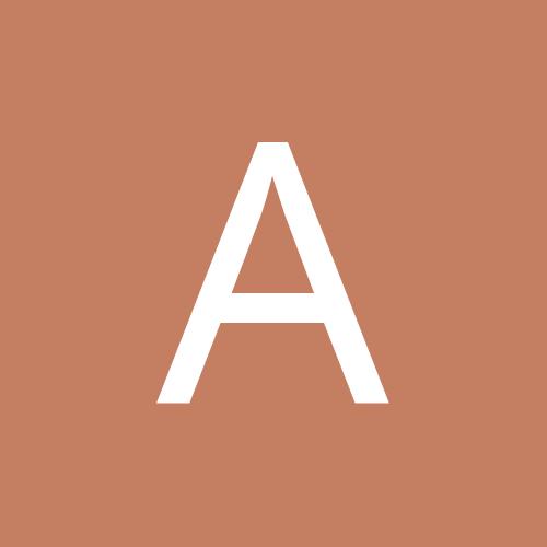 ARSENAL92