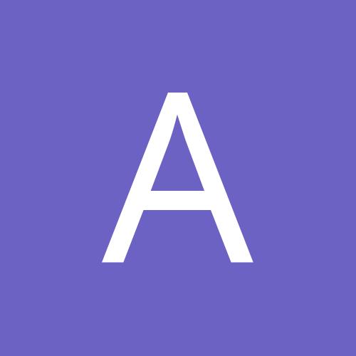 aleks9622