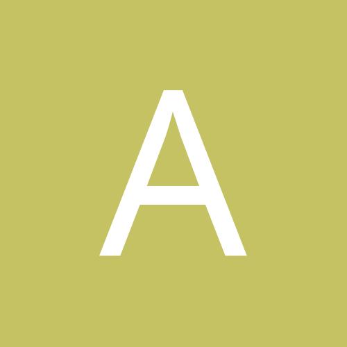 algeiv